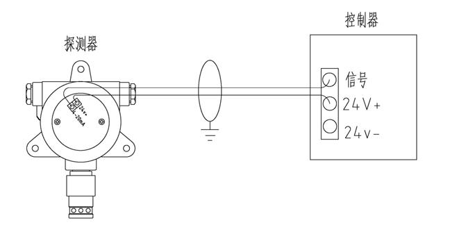 氢气的电子结构图